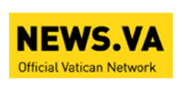 news-va