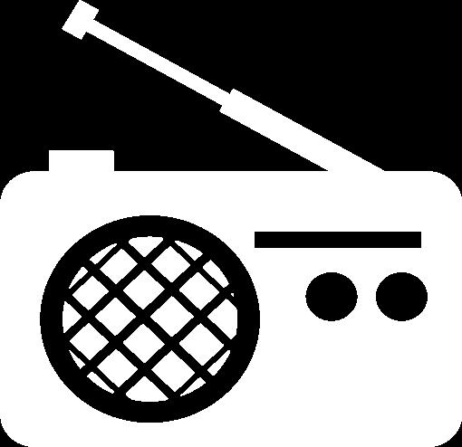 Inmaculada FM